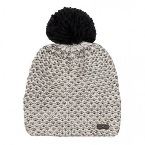 Шапка Cmp Woman Knitted Hat (5505225-u901), фото 2