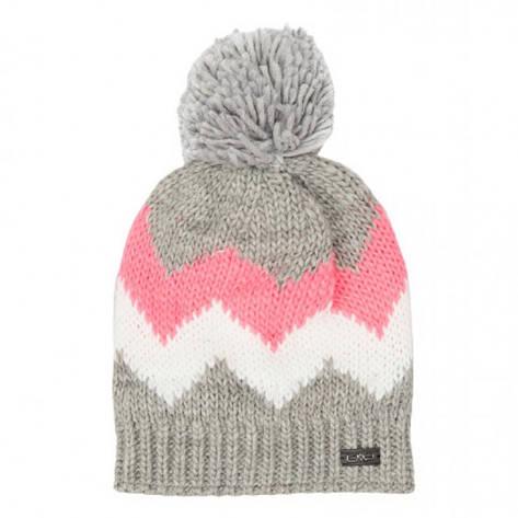 Шапка Cmp Woman Knitted Hat (5505223-u632), фото 2