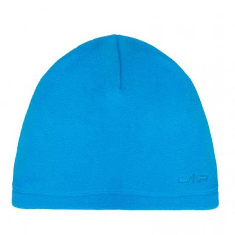 Шапка Cmp Man Fleece Hat (6505302-l565), фото 2