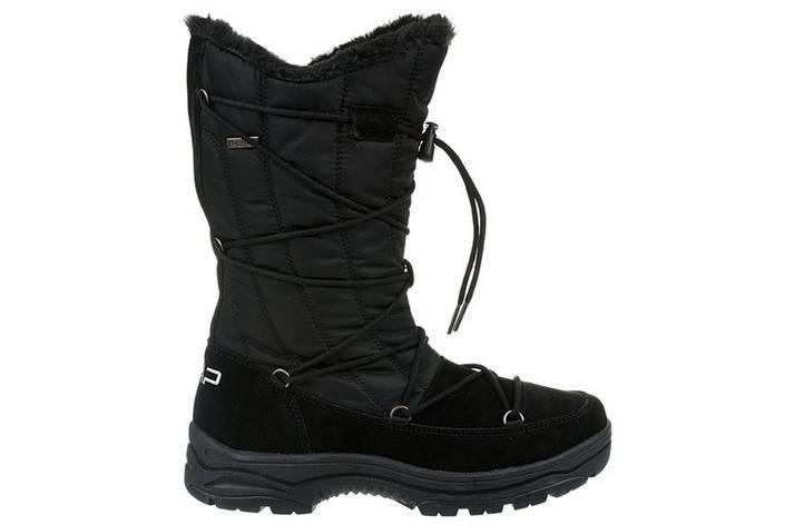 Сапоги женские Cmp Kaus Wmn Snow Boots Wp (30q4666-u901), фото 2