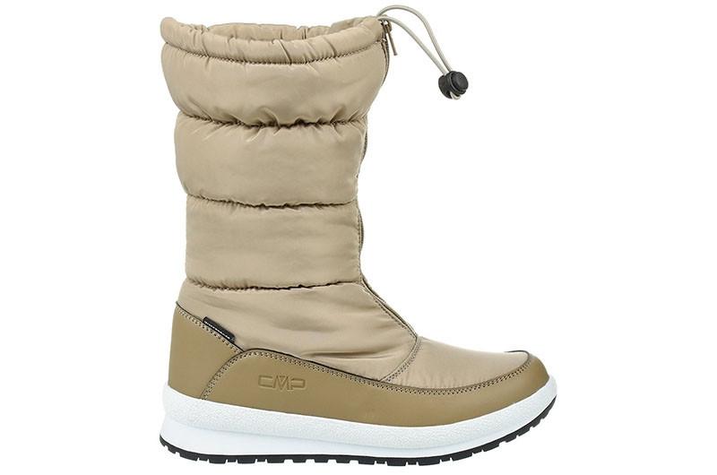 Сапоги женские Cmp Hoty Wmn Snow Boot (39q4986-p629)