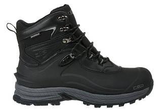 Ботинки мужские Cmp Hacrux Snow Boot Wp (30q4567-u901)