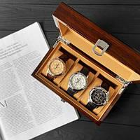 Мужские наручные часы Patek Philippe Grand Complications 5002 Sky Moon Black-Silver-Black New, фото 6