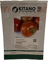 КС 3900 F1 (500шт) - Томат Индетерминантный, Kitano Seeds