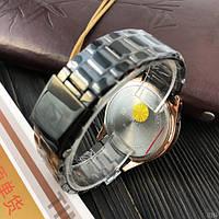 Мужские наручные часы Curren 8322 Cuprum-Black, фото 3