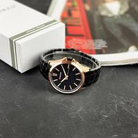 Мужские наручные часы Curren 8322 Cuprum-Black, фото 6