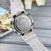 Мужские наручные часы Sanda 298 Gold, фото 3