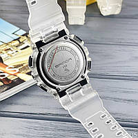Мужские наручные часы Sanda 298 Cuprum, фото 3