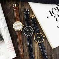 Мужские наручные часы Curren 8365 Silver-Black, фото 6