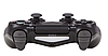 Геймпад беспроводной (Джойстик) SONY PS4 DOUBLESHOCK 4, фото 2