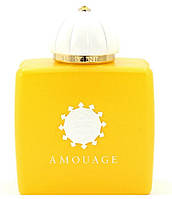 Amouage Sunshine Woman  100ml, фото 1