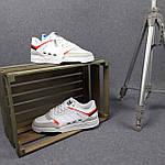Чоловічі кросівки Adidas DROP Step (білі) 10338, фото 3