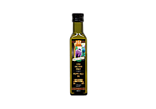Масло семян мака Elit Phito 250 мл (hub_sMzh87118)