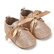 Пинетки туфли для девочки 13см,12см.
