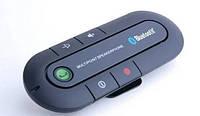 Multipoint Speakerphone 4.1+EDR Беспроводной Bluetooth с функцией громкой связи Громкая связь в авто