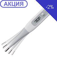 Термометр OMRON Flex Temp Smart