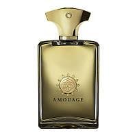 Amouage Gold Man 100ml парфюмированная вода (оригинал), фото 1