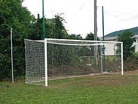Сетка для футбола