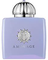 Amouage Lilac Love, фото 1
