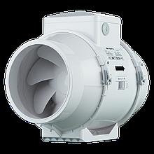 Вентилятор канальный смешанного типа Вентс ТТ 160, однофазный, 60Вт, 520м3/ч