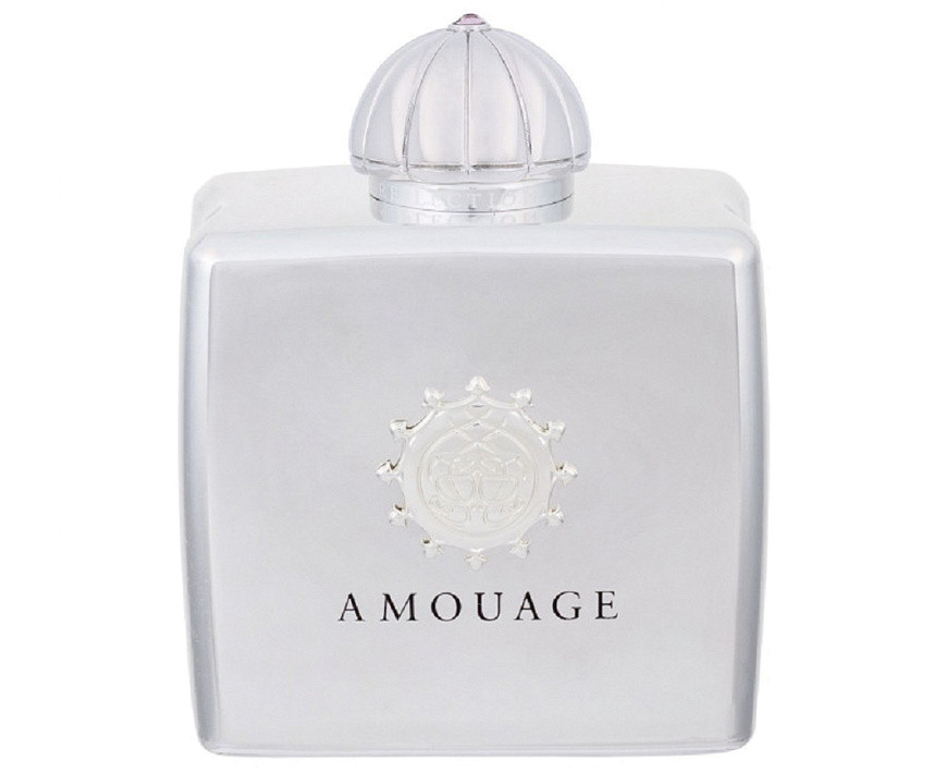 Amouage Reflection Woman 100ml