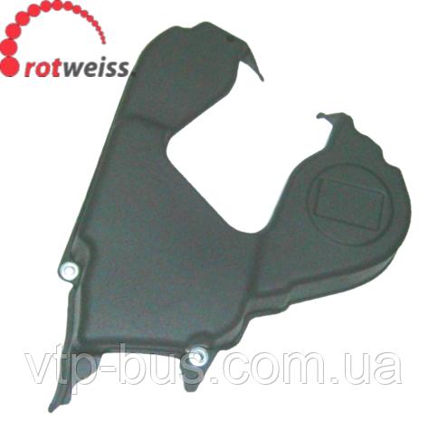 Защита ремня ГРМ на Renault Trafic / Opel Vivaro 1.9dCi (2001-2006) ROTWEISS (Турция) RWS1157