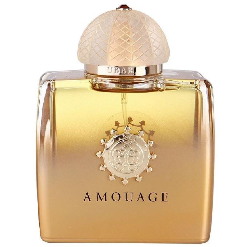 Amouage Ubar Woman парфумована вода 50ml (оригінал)