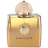 Amouage Ubar Woman парфумована вода 50ml (оригінал), фото 1