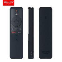 Чехол для пульта телевизора xiaomi mi tv box S , mi TV Stick 1080P