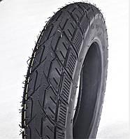 "Покрышка (шина, резина) для скутера 3.00-10 8PR ""Sosoon"""