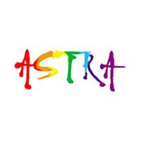 Астра