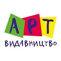 Ранок АРТ