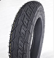 Покрышка (шина,резина) для скутера 3.50-10 Sosoon