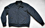Мужская легкая куртка Размер L/ 50-52 Б/У Хорошее состояние, фото 8