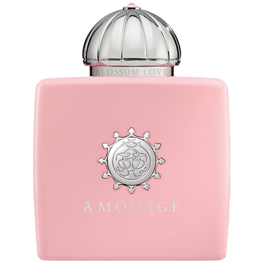 Amouage Blossom Love 100ml (tester)