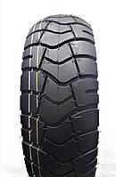 Покрышка (шина, резина) для скутера 130/60-13 Sosoon