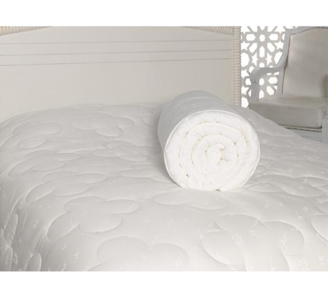 Одеяло гипоаллергенное  BAMBOO COTTON BOX  160*220