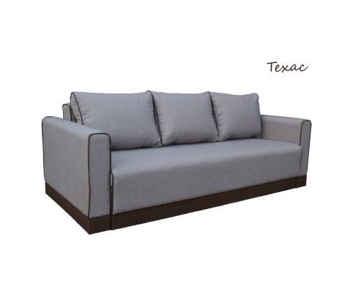 диван-кровать Техас