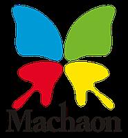 Махаон Киев