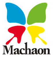 Махаон Київ