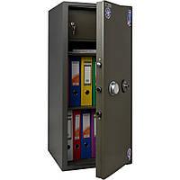 Взломостойкий сейф Safetronics NTR 100LGs, фото 1