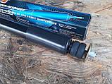 Амортизатор Ваз 2121, 21213, 21214 Нива, Нива тайга передний (газомаслянный) ОСВ, фото 7