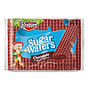 Вафли Keebler Sugar Wafers Chocolate 77g
