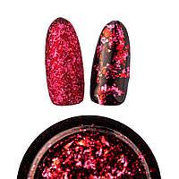 Декор для ногтей Trendy Nails Chameleon Foil №5 2 г (0095305)