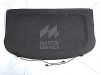Полка багажника для OPEL Astra 1998-2005 9104161