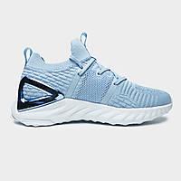 Кроссовки для бега женские Taichi Peak Sport EW92578H-BLU 35 Голубой (6941230123012)