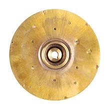 JSWm75 impeller Рабочее колесо для насосов серии JSWm75 (материал - латунь)