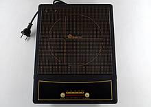 Плита индукционная кухонная Domotec MS 5832