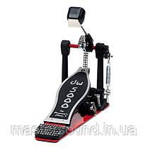 Педаль для бас-бочки DW DWCP5000 AD4 Single 5000 Pedal Accelerator