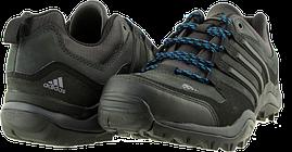 Многофункциональная обувь для туризма adidas KUMACROSS HIKING MEN (V22195), фото 2